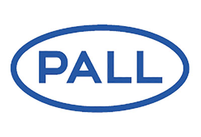 Image result for PALL filters